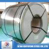 matériau d'acier de Stainelss de plaque de la bobine 304L