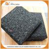 La Chine fabricant de tapis de plancher de caoutchouc avec une haute qualité
