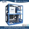 Sambo van de Prijs van de fabriek 5 van de Buis Ton van de Machine Filippijnen van het Ijs met Ce