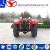 45HP het Landbouwbedrijf van Wd/Diesel Landbouwbedrijf/Bewerkend/Landbouw/Gazon/Tuin/de Compacte/Tractor van de Bouw