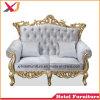 결혼식을%s 호화스러운 왕 왕위 또는 임금 Chair 또는 홈 또는 침실 또는 호텔 또는 연회