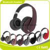 Nuevo soporte estéreo TF y FM del receptor de cabeza de Bluetooth