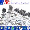 Parti automatiche della direzione del motore di Linder del cilindro di Yto/motore con l'alta qualità
