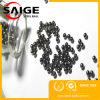 9.525mm 3/8 de la bola de acero al carbono G10-G1000 con el fabricante mejor calidad
