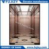 Tipo del elevador y precio del elevador de la elevación del pasajero del edificio