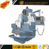 Xk7150 Vertical fresadora CNC