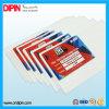 La publicité du panneau de PVC Celuka de panneau de mousse de PVC