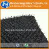 Nylon лента крепежной детали крюка головки гриба & велкроего петли