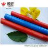 Alta qualidade flexível do baixo preço da tubulação da canalização do PVC
