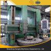 使用された高品質の最もよい価格の補助装置の旋盤