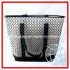 Sac d'emballage non tissé (ENV-PNV087)