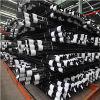 5  - 14  _ Vam Hoogste Gelijkwaardige Casing_Factory_Made in China