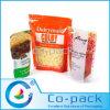 Crisps Potato Chips Packaging를 위한 Ziplock Pouch를 위로 서 있으십시오