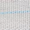 高品質P.E.の単繊維のネット