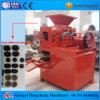 Machine professionnelle de briquetage de charbon de bois