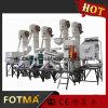 18-300t/d usine de riz complet moulin automatique