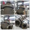 Class600 valvola a saracinesca dell'acciaio di getto dell'ANSI 32  Wcb