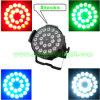 24 * 10W RGBW 4in1 LED PAR (YS-128)