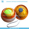 Normales Power Ball/Wrist Ball With LED Lights und Magnet Massage (WB286L)
