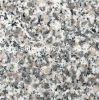 화강암 Supplier, Tile, Steps를 위한 G623 Rosa Beta Granite, 자르 에 Size