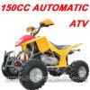 150CC auto ATV (MC-342)