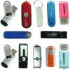 USBのフラッシュドライブ、USBのフラッシュディスク