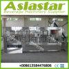 24 automatische Trinkwasser-Hauptfüllmaschine, Zeile produzierend
