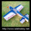 Elektrische Liebhaberei-Flugzeug-Installationssatz-Extraart B (AEP300-B) der PPE-Kunstfliegen-RC