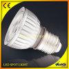 Hoge Macht E27, GU10 het LEIDENE Licht van de Vlek (gewicht-BR-4W1)