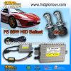 H4-3 HID Bixenon Kit, HID Lamp