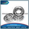 Brand SKF Koyo NSK 또는 Other를 가진 깊은 Grove Ball Bearing (6202ZZ)