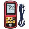 Medidor de espessura por ultra-som digital (FMA018)