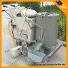 자기 추진 열가소성 표하기 기계 (DY-SPT-I 또는 II)