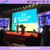 Indicação digital interna Rental do diodo emissor de luz da cor P3.91 cheia para anunciar