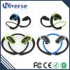 Bruit sans fil d'écouteur de Bluetooth de sport chaud de vente annulant l'écouteur