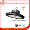 Prix de lumière élevée de compartiment d'UFO DEL bon avec la meilleure qualité