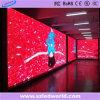 스크린 LED 패널 디스플레이 P4 SMD 실내 풀 컬러