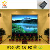 Indoor P7.62 SMD Full Color LED Lighting publicitaire