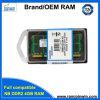 Laptop 256MB*8/16c 8bits van de lage Dichtheid 800d2s6/4G DDR2 RAM 4GB