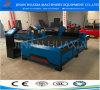 고품질 테이블 유형 CNC 플라스마 절단 도구