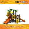 Qualitäts-Kinder Aumsement Spielplatz-Gerät
