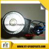 Bobina delle parti della gru mobile di Zoomlion per l'elettrovalvola a solenoide Qy25V/Qy50V/Rt