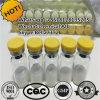 Peptide liofilizado Gonadorelin CAS do preço de fábrica: 33515-09-2 para o cancro da próstata