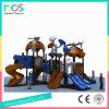 تصميم جديدة من أطفال ملعب خارجيّ لأنّ متنزّه وروضة الأطفال ([هس01601])