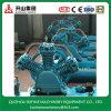 Kaishan KJ75 7.5HP 8bar 23cfm Minikühlraum-Pumpe