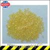 Fábrica da China com resina de hidrocarbonetos C5 para venda de petróleo