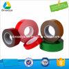Ersatz 3m Vhb des Doppelten versah acrylsauerklebstreifen mit Seiten (BY5080G)