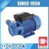 Pompe en laiton de turbine de la série Lq250 bon marché pour l'usage domestique