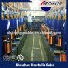Großverkauf emaillierter CCA-Draht 155class 0.42mm