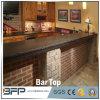 Countertop мрамора/гранита/кварца каменный для ванной комнаты/кухни/гостиницы/штанги